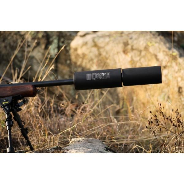 Супресор HQS Special cal. до 7,62 mm