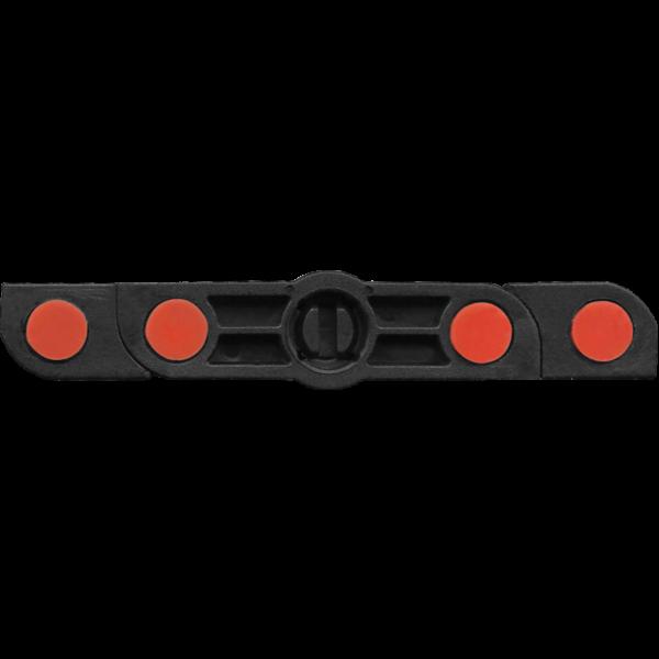 Точило, комбинирано Edge-X SX-100 Outdoor Edge