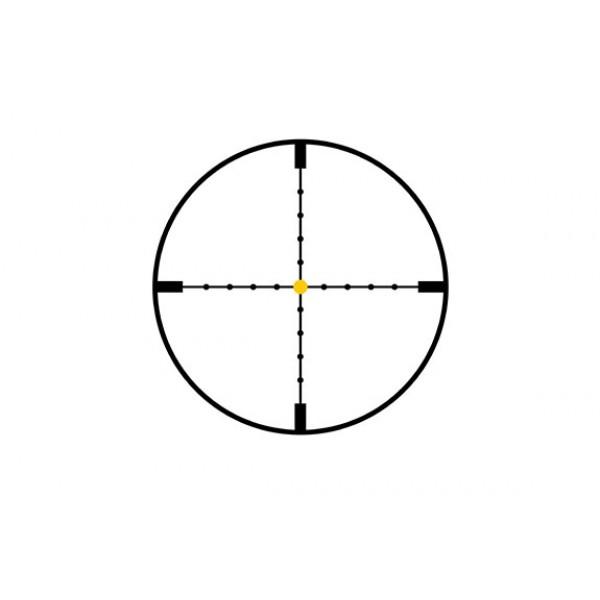 AccuPoint - TR23-2 (кехлибар)