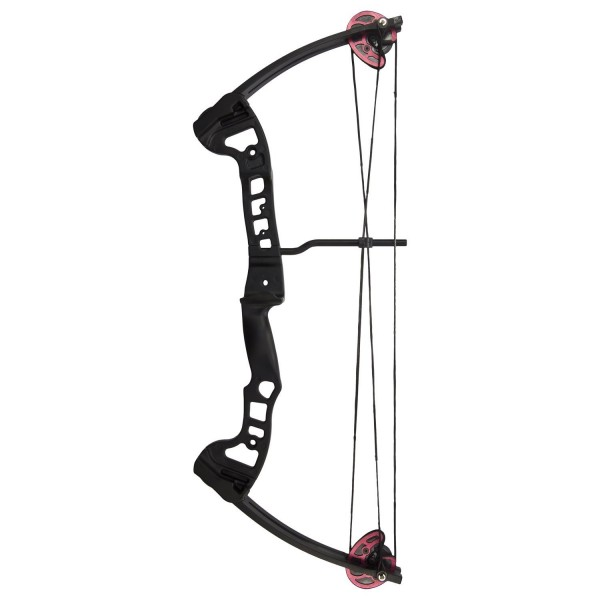 Лък Barnett Vortex Lite Archery Kit