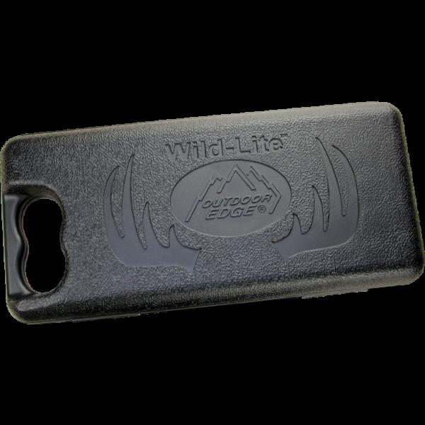 Ловни ножове комплект Wild Lite WL-6 Outdoor Edge