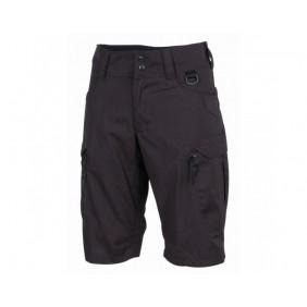 Къси панталонки 01522A Black MFH