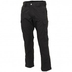 Тактически панталон Stake 01723A black MFH