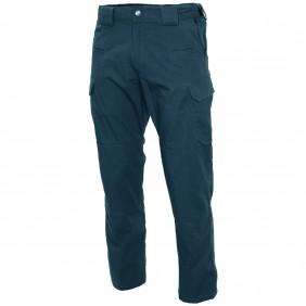 Тактически панталон Stake 01723M Antrazit MFH