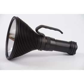 Прожектор Lemax LX70 Superpower