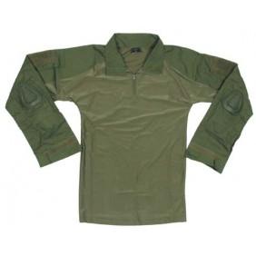 Тактическа блуза US Combat MFH XXL