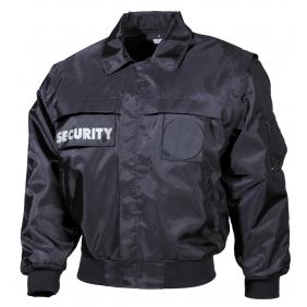 ЯКЕ 03903G SECURITY BLUE MFH
