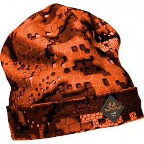 Зимна шапка Ridge Beanie 100067 560 Swedteam