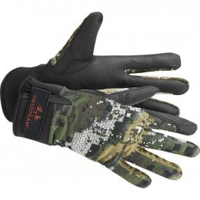 Ловни ръкавици Grip M 100116 410 Swedteam