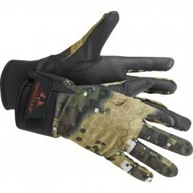 Ловни ръкавици Ridge Dry M 100367 410 Swedteam
