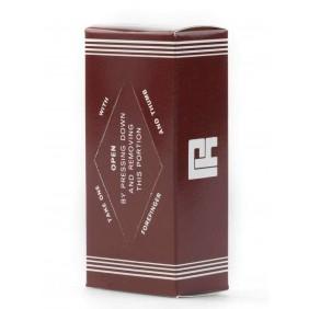 Кърпички за почистване на оръжия FLF3 cal. 30 Parker Hale