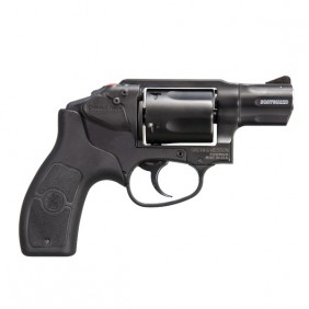 """Револвер модел BG38  """"Смит и Уесън"""""""