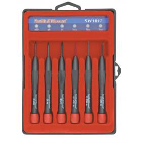 Отвертки комплект Precision Mini Screwdriver