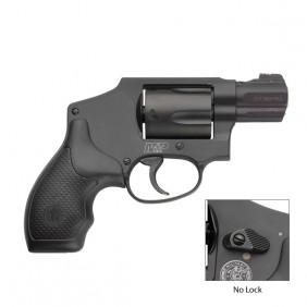 """Револвер модел 340M&P 1 7/8""""   """"Смит и Уесън"""""""