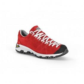 Обувки 105 SAMI RED ORIZO