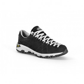 Обувки 105 SAMI BLACK ORIZO