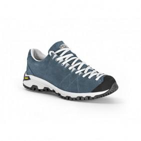 Обувки 105 SAMI JEANS ORIZO
