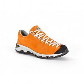 Обувки 105 SAMI ORANGE ORIZO
