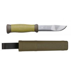 Универсален нож MORA 2000