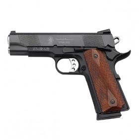 "Пистолет модел SW 1911/ 4.25   ""Смит и Уесън"""