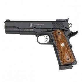"Пистолет модел SW 1911SC   ""Смит и Уесън"""