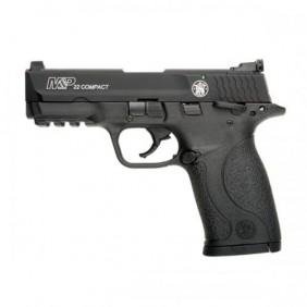 """Пистолет M&P 22, 3.5"""" Compact  """"Смит и Уесън"""""""