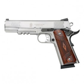 "Пистолет модел SW1911TA/ 5""  ""Смит и Уесън"""