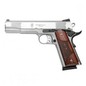 """Пистолет модел 1911 E SERIES """"Смит и Уесън"""""""
