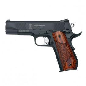 """Пистолет модел 1911SC 45 ACP """"Смит и Уесън"""""""