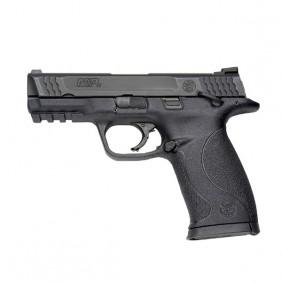 """Пистолет модел MP45  4""""   """"Смит и Уесън"""""""