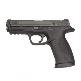 Пистолет модел М&P9