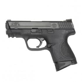 Модел M&P9С Smith&Wesson