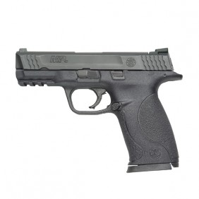 """Пистолет  MP45  4""""   """"Смит и Уесън"""" - 109307"""