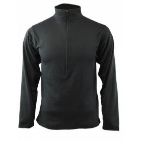 Термо блуза Black 11401A  MFH