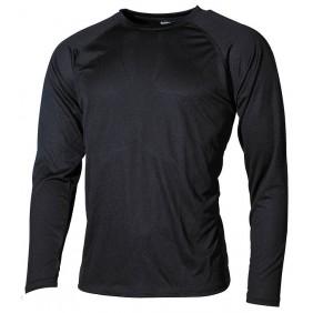 Термо блуза 11403A MFH