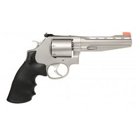 Револвер Smith & Wesson Performance Center® Model 686 Plus