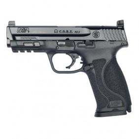 Пистолет Smith & Wesson M&P9 M2.0™ OPTICS READY C.O.R.E.
