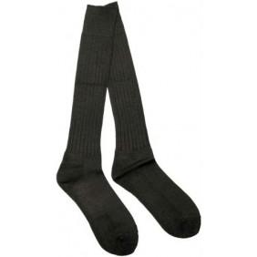 Чорапи Stiefelsocke Green 13071 MFH