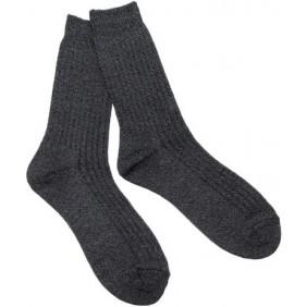 Чорапи BW Army Grey 13153 MFH