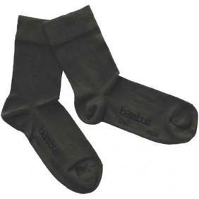 Чорапи Bambus Green 13213B MFH