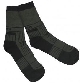 Чорапи ALASKA 13613B MFH