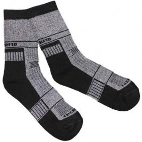 Чорапи ALASKA 13613M MFH