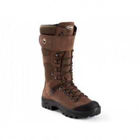 Обувки 13809 FUJI II brown ORIZO