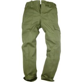 Панталон Mil-Com Lightweight Green