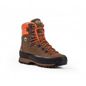 Обувки 14364 ASPEN ORANGE Orizo