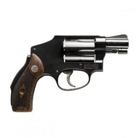 """Револвер модел M40-1  1 7/8""""  """"Смит и Уесън"""""""