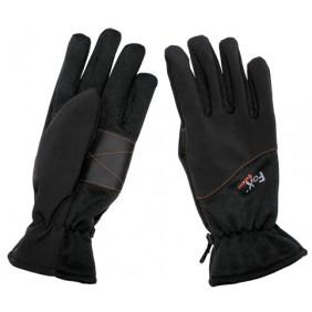 Ръкавици полар 15800A Fox Outdoor