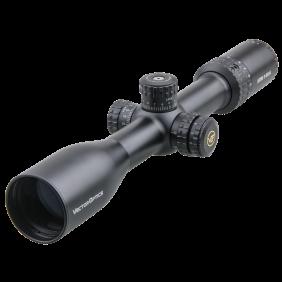 Оптика Vector Optics 3-18x44 SFP Aston