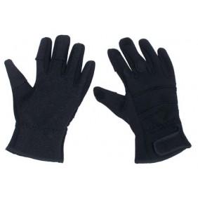 Тактически ръкавици Combat 15873A MFH