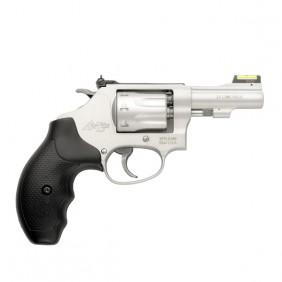 """Револвер модел 317/ 3"""" HI  """"Смит и Уесън"""""""